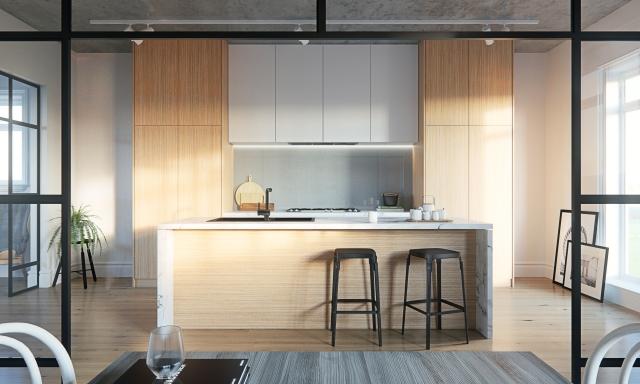 laminex-hpl-kitchen-carrera